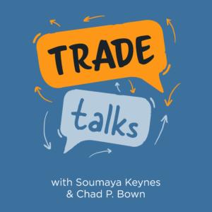TradeTalksLogo